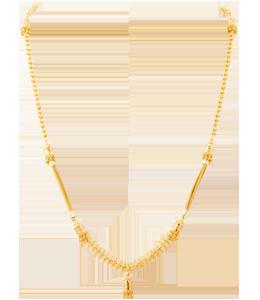 Bengali fancy chain