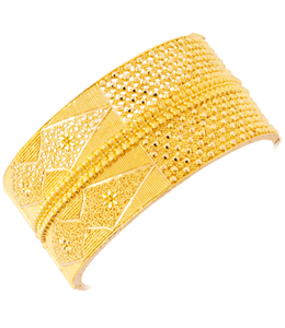 Calcutta traditional bangle