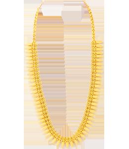 Mulla Mutta necklace