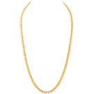 Ball gujara chain