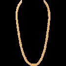 Sabitam miller chain