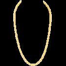 Forus chain