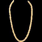 Bengali design chain