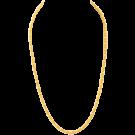 Sundari chain