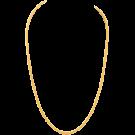Gunda cut chain