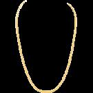 Tara chain