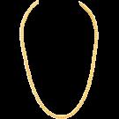 Gopuram chain