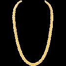 Mugappu Chain